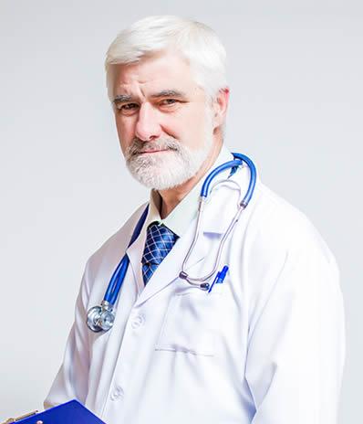 Dr Takács Ervin